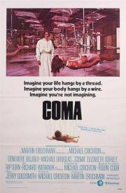 Alle Infos zu Coma