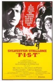 F.I.S.T. - Ein Mann geht seinen Weg