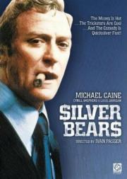 Silber, Banken und Ganoven