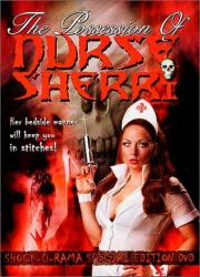 Alle Infos zu Nurse Sherri
