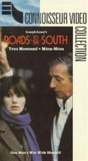Straßen nach Süden