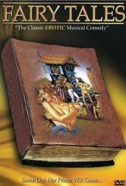 Alle Infos zu Fairy Tales