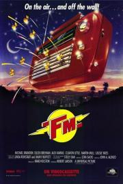 FM - Die Superwelle