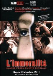 L'Immoralità