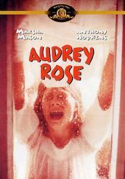 Alle Infos zu Audrey Rose - Das Mädchen aus dem Jenseits