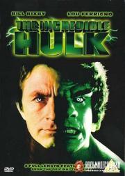 Alle Infos zu Der Unglaubliche Hulk