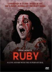 Alle Infos zu Ruby