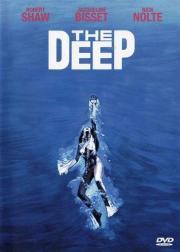 Die Tiefe
