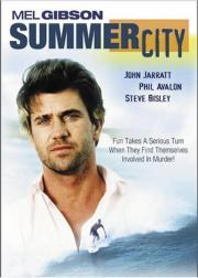 Alle Infos zu Summer City