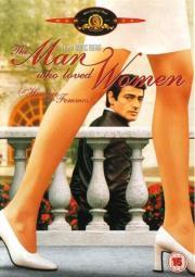 Der Mann, der die Frauen liebte