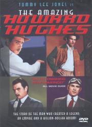 Alle Infos zu Howard Hughes - Eine Legende