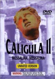 Messalina - Kaiserin und Hure
