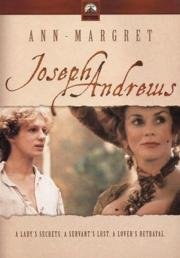 Die Abenteuer des Joseph Andrews