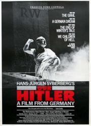 Alle Infos zu Hitler - Ein Film aus Deutschland