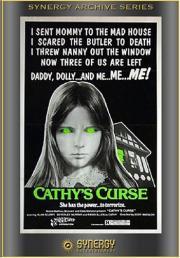 Cathys Fluch