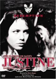 Alle Infos zu Justine - Grausame Leidenschaften