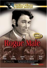 Alle Infos zu Rogue Male
