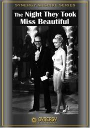 Alle Infos zu The Night They Took Miss Beautiful