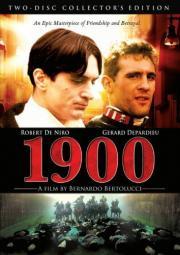 1900 (Neunzehnhundert)