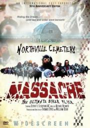 Das Northville Massaker