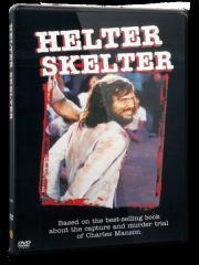 Alle Infos zu Helter Skelter - Die Nacht der langen Messer