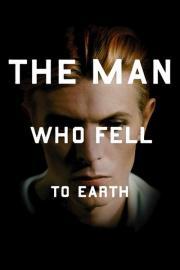 Der Mann, der vom Himmel fiel