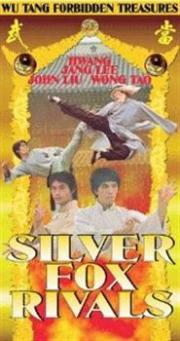 Alle Infos zu Die Zwillingsbrüder von Bruce Lee