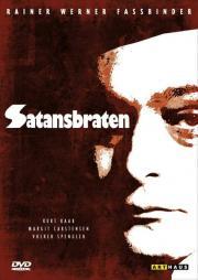 Satansbraten
