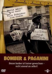 Bomber und Paganini