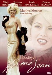 Alle Infos zu Die Marilyn Monroe Story