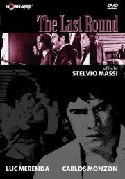 In den Klauen der Mafia