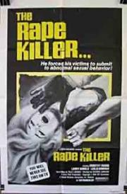The Rape Killer