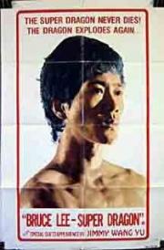 Bruce Lee - Er bleibt der Größte