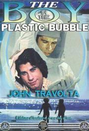 Alle Infos zu Bubble Trouble