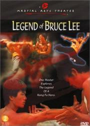 Alle Infos zu Bruce Lee Superstar