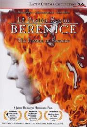 Alle Infos zu The Passion of Berenice