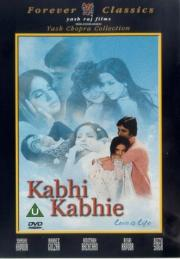 Kabhi Kabhie - Love Is Life