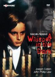 Alle Infos zu A Whisper in the Dark