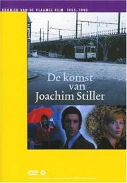 The Arrival of Joachim Stiller
