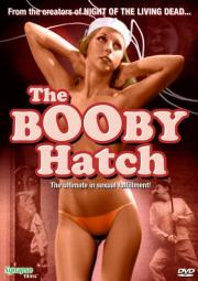 Alle Infos zu The Booby Hatch