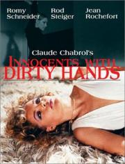 Die Unschuldigen mit den schmutzigen Händen