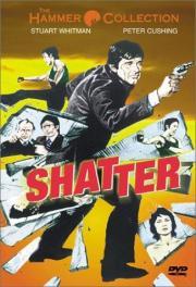 Ti Lung - Der tödliche Schatten des Mr. Shatter