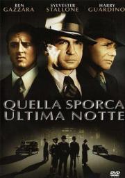 Alle Infos zu Capone