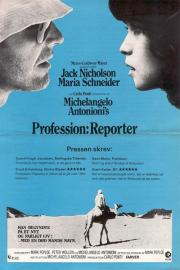 Alle Infos zu Beruf - Reporter