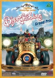 Hintertupfinger Grand Prix