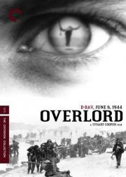 Kennwort - Overlord