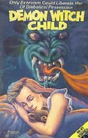 Der Exorzist und die Kindhexe