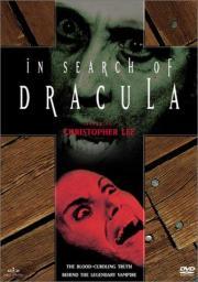 Auf den Spuren Draculas