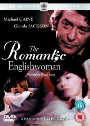 Die Romantische Engländerin
