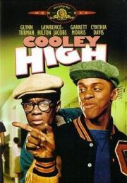 Alle Infos zu Cooley High